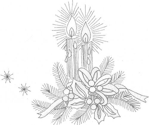 Рождественская 10.02.2011