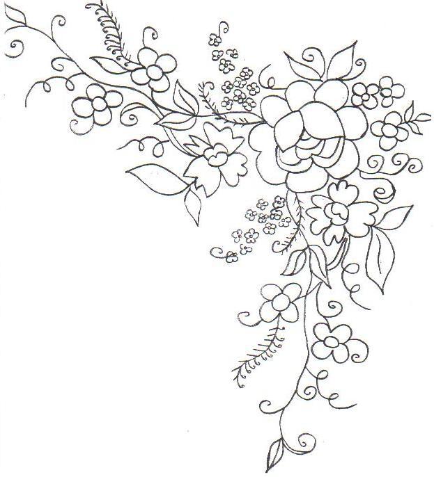 Цветы · 10.02.2011 kjulake